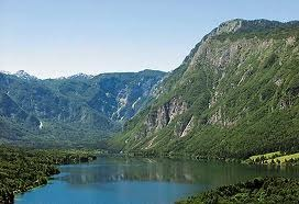 Bohinj Valley Tour By Bus And Boat