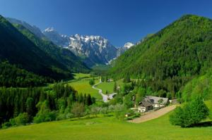 Best Of Slovenia Tour Packages