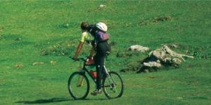 Cycling Tour Packages