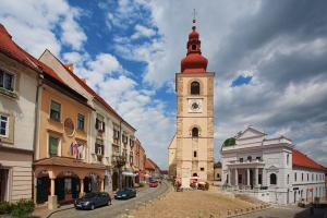 Tale Of Maribor, Ptuj And Wine Tour From Ljubljana