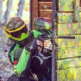 Paintball Tour Packages